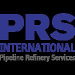 PRS International
